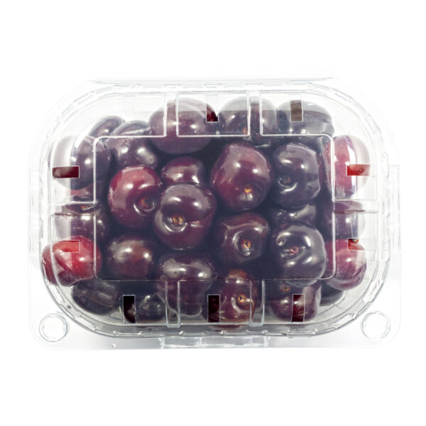 Череши, опаковка Tray-sealer (500 г)