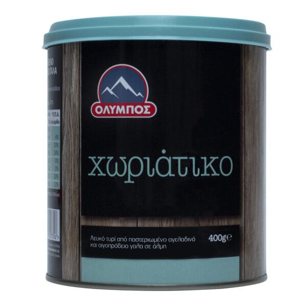 Olympus сирене Хориатико