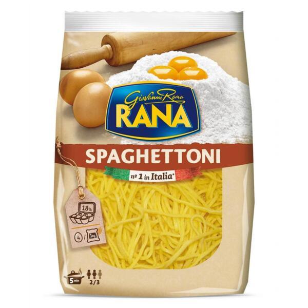 Rana спагети, прясна паста (250 г)