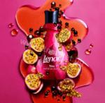 Lenor Kiss Parfum deluxe Weichspuler Ултра Концентриран Омекотител за Дрехи с Богат Аромат 900 мл./36 Пранета Английско Качество
