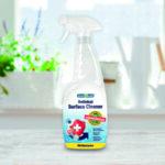 Hycolin  Anti Corona Viruses Multipurpose Универсален антибактериален почистващ препарат 750 мл.
