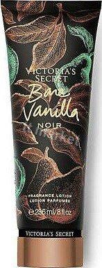 Victoria's Secret Bare Vanilla Noir Lotion Parfume  Парфюмен лосион за тяло с аромат на Ванилия и Круша  236 мл