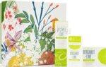 Schmidts Bergamot & Lime luxe geschenkset met deodorant zeep en tandpasta - Cadeaupakket Луксозен Подаръчен Комплект от 3 Части