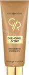 Golden Rose Diamond Breeze Shimmering Body Glow Блестящ Лосион за Тяло 75 мл. Различни Нюанси