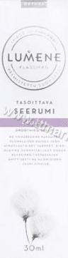 Lumene Serumi Anti-Age Подмладяващ Серум за Бръчки 30 мл.