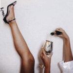 Удоволствие и наслада от виното