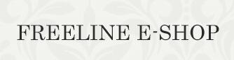 FREELINE E-SHOP