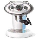 Дизайнерска кафемашина - Francis X7.1