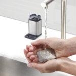 Joseph Joseph - дозатор за течен сапун
