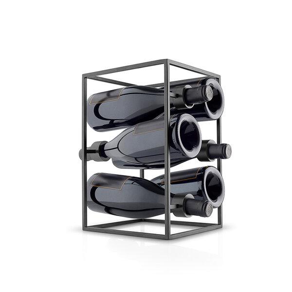 Eva Solo - Стойка Wine cube