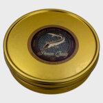Caviar RA - хайвер от есетра