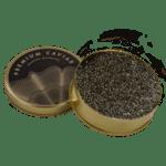 Premium Caviar - черен хайвер от есетра