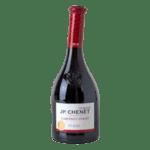 Вино JP.CHENET Каберне & Сира 13% 750 мл