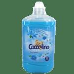 Омекотител COCCOLINO Blue 72 пранета