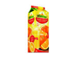 Нектар PFANNER портокал 50% 2 л