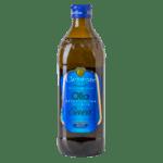 Маслиново масло CLEMENTE Enea EV 1 л