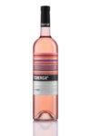 Вино TCHERGA Рoзе 750 мл