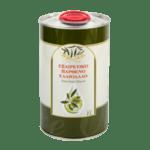 Маслиново масло АТИС EV 1 л