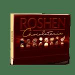 Бонбониера ROSHEN асорти 194 г