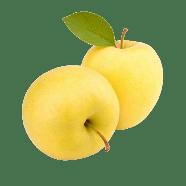 Ябълки Златни 1 кг