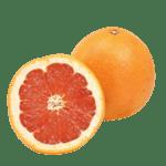 Грейпфрут 1 кг