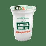 Кисело мляко БОЖЕНЦИ 2.2% 400 г