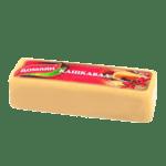 Кашкавал от краве мляко ДОМЛЯН за ценители 600 г