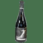 Вино MIDALIDARE ANGEL`S SHARE Сира 750 мл