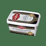 Биволско сирене САЯНА кутия 400 г