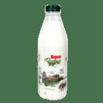 Прясно мляко ВЕРЕЯ Чудно 1.7% 1 л