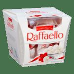 Бонбони RAFFAELLO 150 г