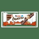 Десерт KINDER BUENO 43 г