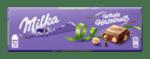 Шоколад MILKA цял лешник 250 г