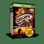 Зърнена закуска CHOCAPIC 375 г