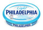 Крема сирене PHILADELPHIA light 175 г