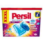 Капсули за пране PERSIL Color 50 бр