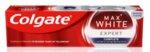 Паста за зъби COLGATE Max White Expert75 мл