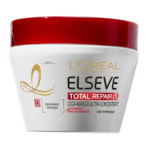 Маска за коса ELSEVE Total Repair 300 мл