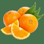 Портокали, Гърция, (Клас I )