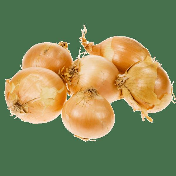 Кромид лук  1 кг