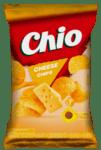 Чипс CHIO сирене 140 гр
