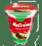 Какаов крем NUCREMA двуцветен 400 г