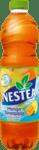 Стуен чай NESTEA манго и ананас 1.5 л