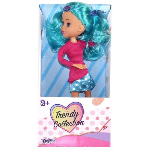 Kукла 26 см