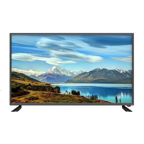 Телевизор HOMA HT-43K2