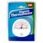Термометър с магнит HOME EXPERT