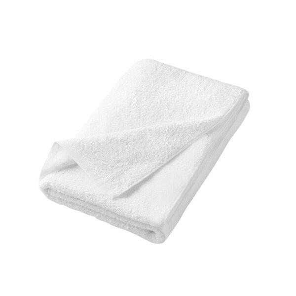 Хавлиена кърпа HOTEL LUX 30х50 см