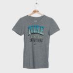 Nike Athletic Dept. T-Shirt