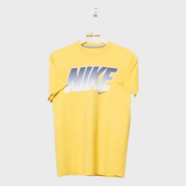 (Дамска) Nike T-Shirt