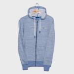 Adidas Originals Zip-Up Hoodie